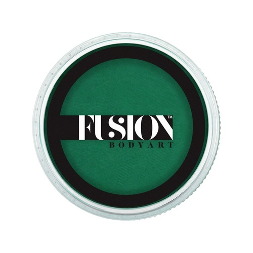 Fusion Body Art Face Paints – Prime Fresh Green | 32g